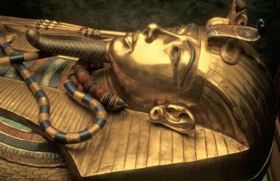 Curse of the Pharaohs: A Myth or a Fact